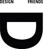 designfriends_20