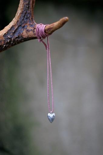 Stine Heart