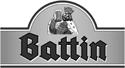 Battin_BrandBlock_CMYK