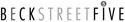 logo_beckstreetfive
