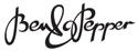 logo_benandpepper