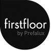 logo_first_floor