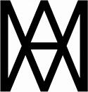 logo_maalem 17-45-19
