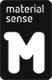 logo_material_sense