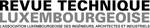 logo_revue_technique