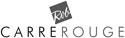 logo_rob_carrerouge