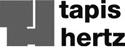 logo_tapishertz
