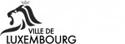 logo_vdl1-150x53