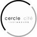 cerclecite-logo copie
