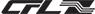 CFL_logo_noir