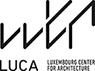 LUCA_logo_cmyk_bat