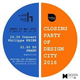 design party 2016-5