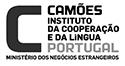 logo_camoes_ip