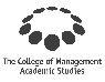 logo_college_managment