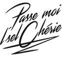 logo_passe_sel