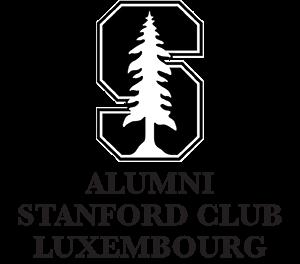 Alumni Stanford Club Luxembourg