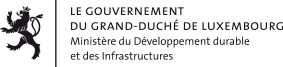 Ministère du Développement durable