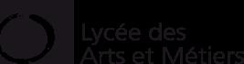 Lycée des Arts et Métiers