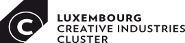 Luxembourg Creative Industry Cluster