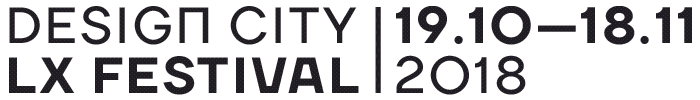 Design City 2018 Festival in Luxembourg